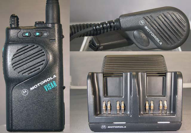 motorcar accessories rh narcoa org motorola visar service manual download Motorola Visar Radio Manual